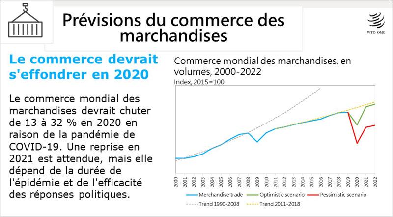 commerce-marchandises-038.jpg