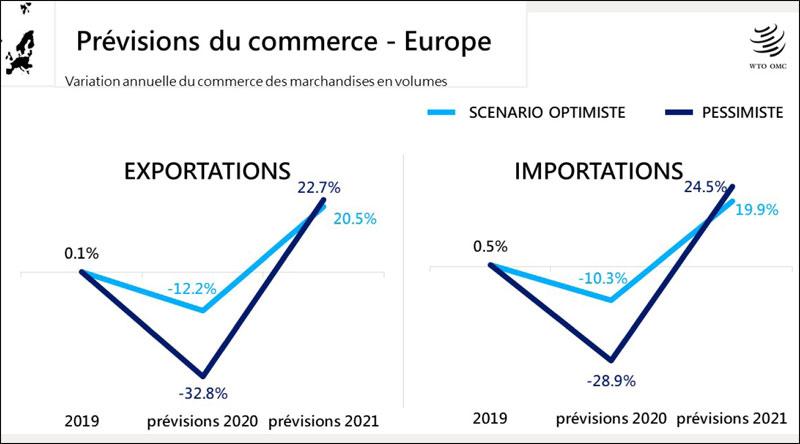 commerce-ue-038.jpg