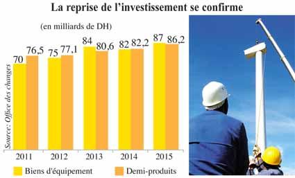 commerce_exterieur_032.jpg
