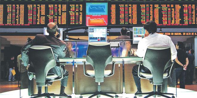 communication-financiere-027.jpg