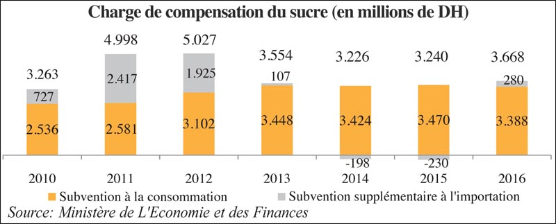 compensation_3_038.jpg