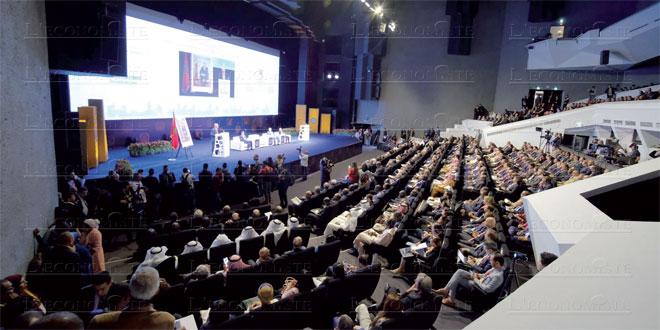 conference-internationale-de-la-justice-025.jpg