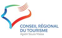conseil_tourisme_5487.jpg