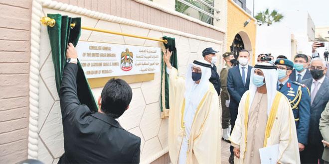 consulat-emirat-larayoune-079.jpg