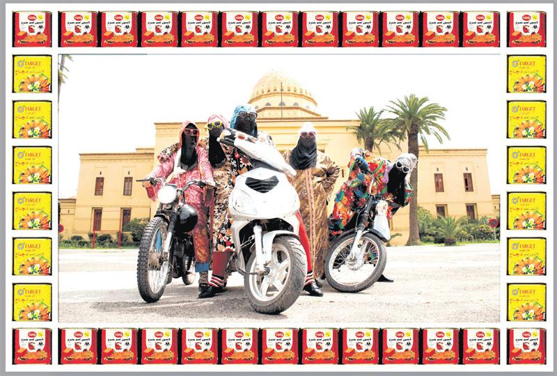 contemporary_african_art_fair_097.jpg