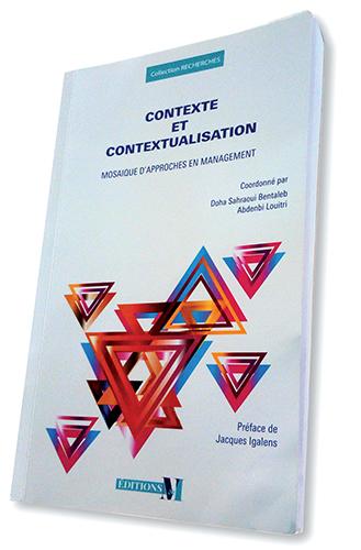 context_et_contextualisation.jpg