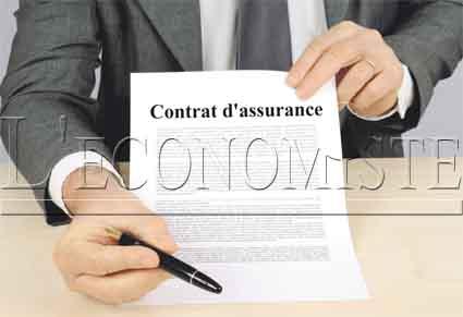contrat_assurance_037.jpg