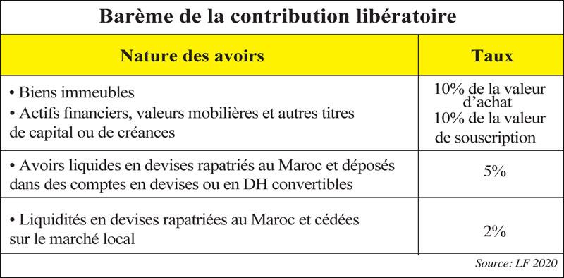 contribution-liberatoire-074.jpg