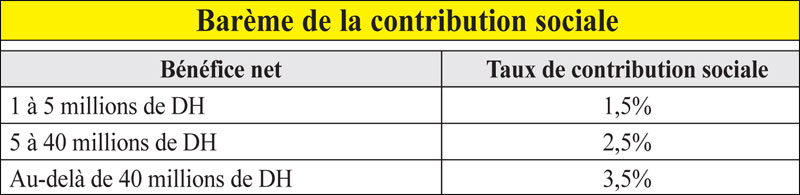 contribution-sociale-085.jpg