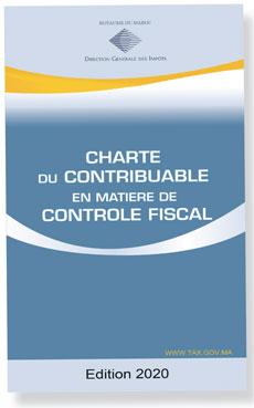 controle-fiscal-039.jpg