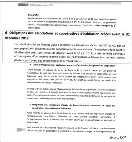 cooperative_habitation_005.jpg