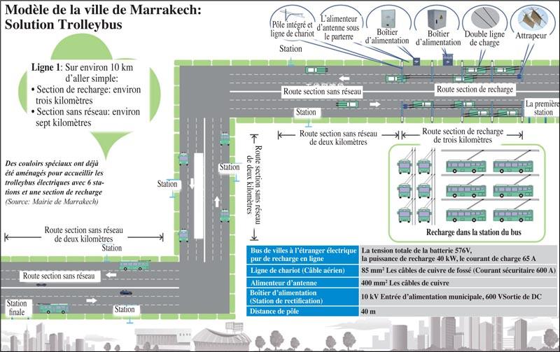 cop_22_marrakech_054.jpg