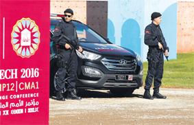 cop_securite_095.jpg