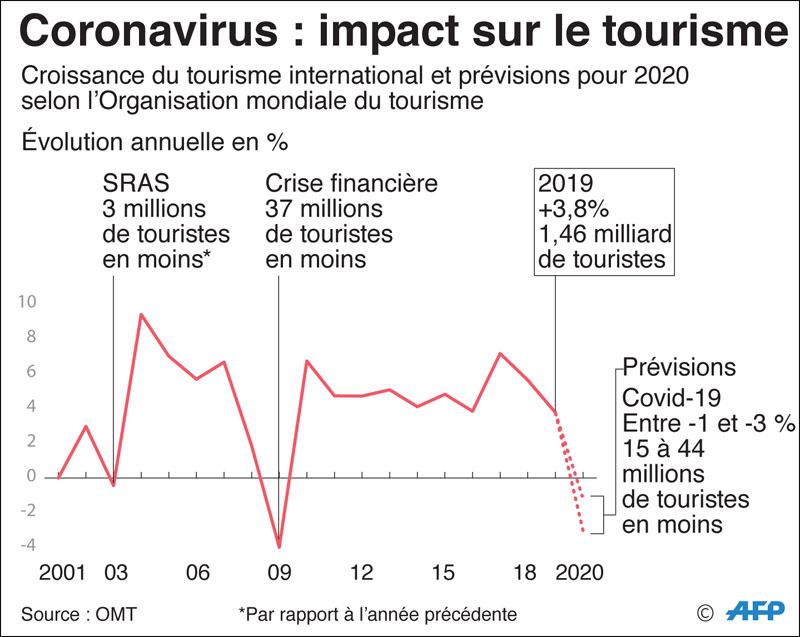 coronavirus-015.jpg