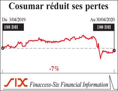 cosumar-053.jpg