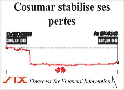 cosumar_00.jpg