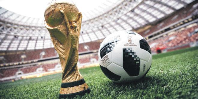 coupe-du-monde-russie-2018-094.jpg