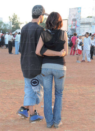 couple-097.jpg