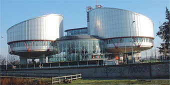 cour-europeenne-des-droits-de-lhomme-081.jpg
