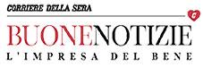 courriere-della-sera-039.jpg