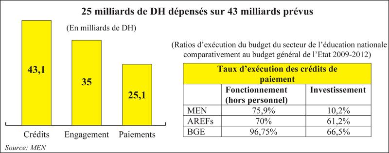 cours_des_comptes_enseignement_011.jpg