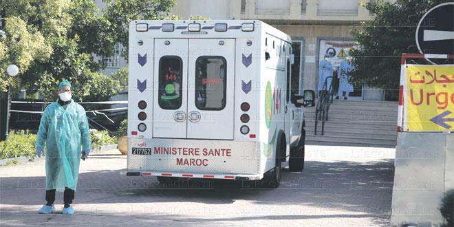 covid-19-ambulance-044.jpg