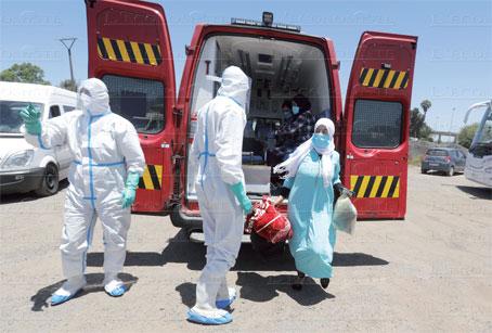 covid-ambulance-046.jpg