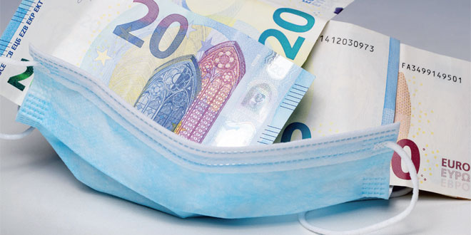 covid-masque-argent-053.jpg