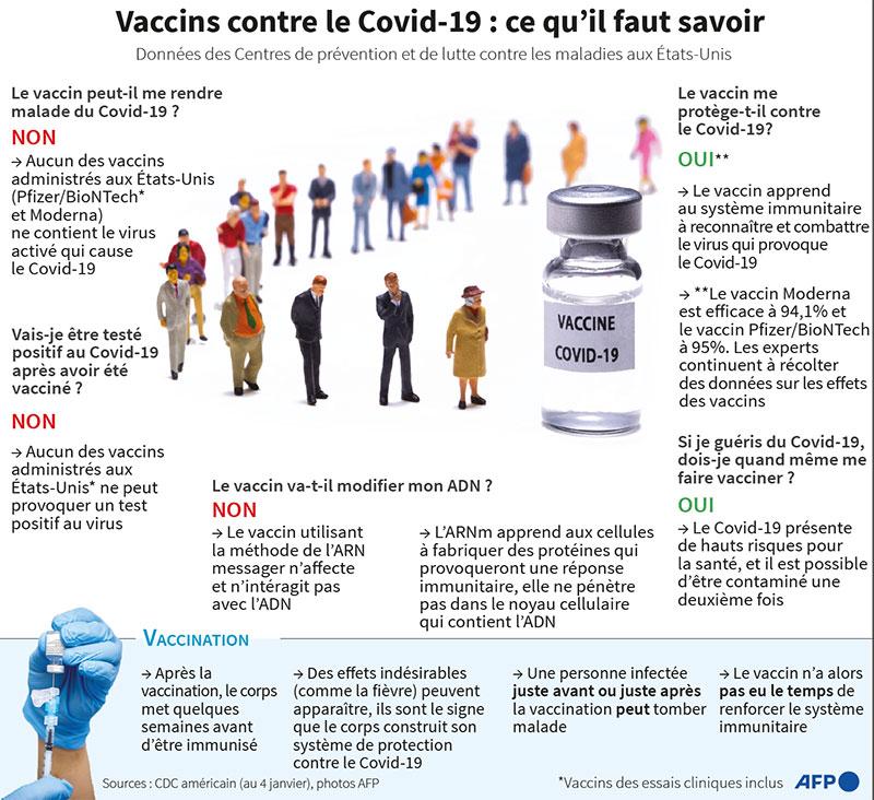 covid-vaccin-022.jpg
