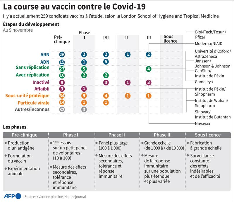covid-vaccins-082.jpg