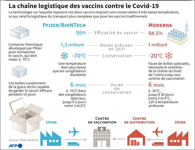 covid-vaccins-095.jpg
