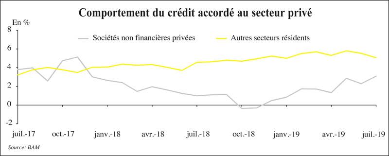 credits_entreprises_090.jpg