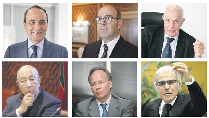 creee_par_le_roi_la_commission_ad_hoc_compte_les_presidents_de_plusieurs_institutions_constitutionnelles.jpg