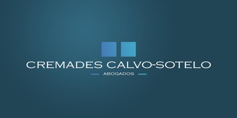 cremades_calvo-sotelo_trt.jpg