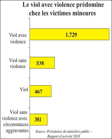 crime-contre-les-enfants-2-051.jpg