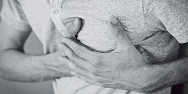 crise-cardiaque-079.jpg