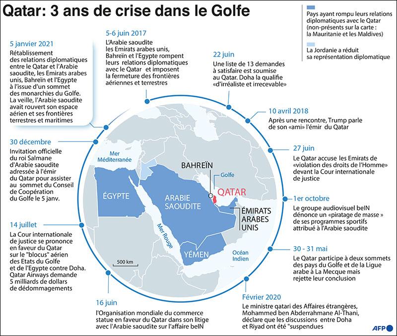 crise-golfe-021.jpg