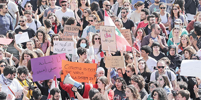 crise-libanaise-038.jpg