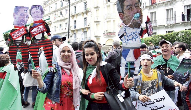 crise_algerie_025.jpg