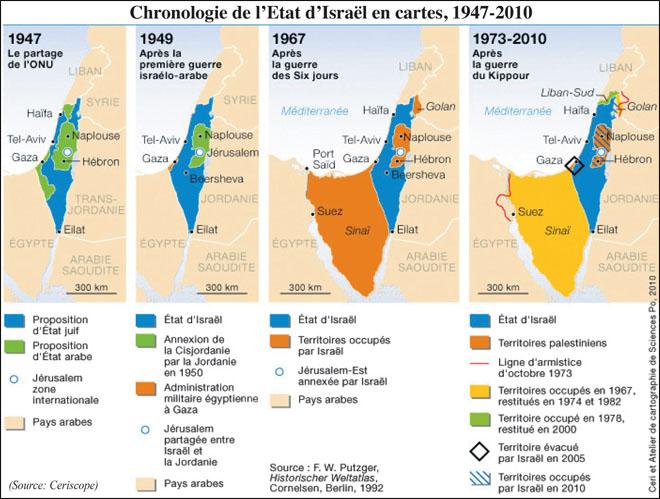 crise_palestine_078.jpg