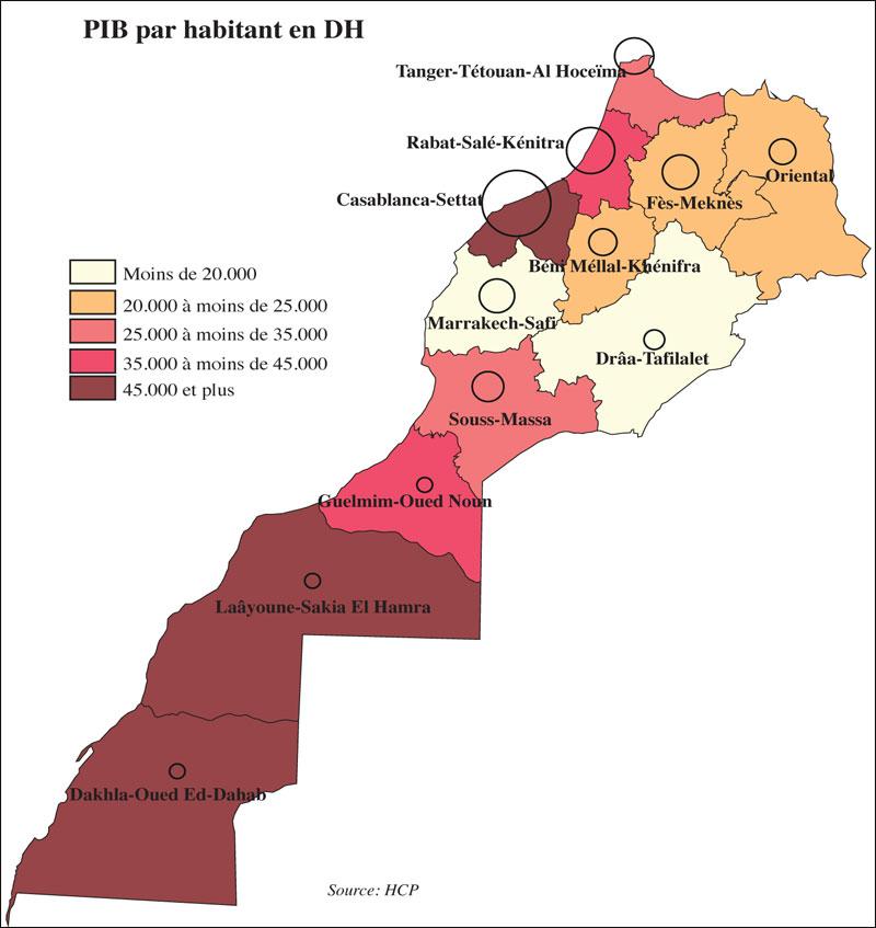 croissance-pib-regions-038.jpg