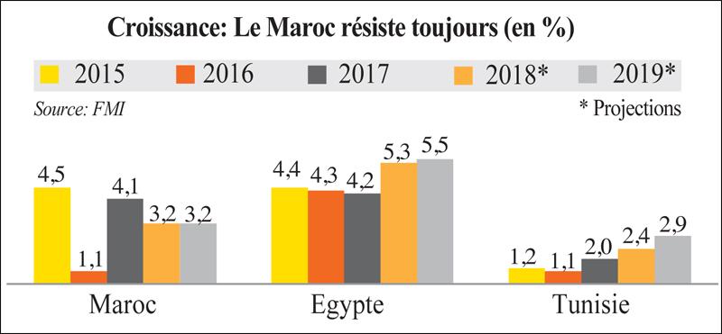 croissance_maroc_091.jpg