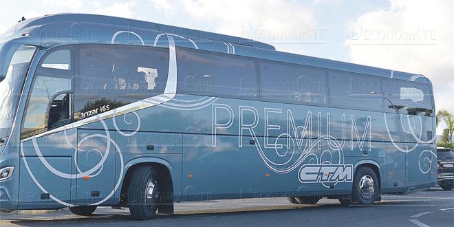 ctm-premium-089.jpg