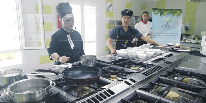 cuisine-thailandaise-007.jpg