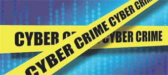 cyber-crime-041.jpg