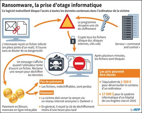 cyber_attaques_2_024.jpg