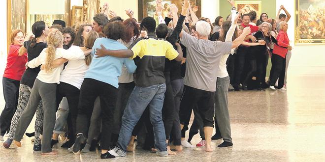 danser_pour_lutter_contre_la_maladie_de_parkinson.jpg