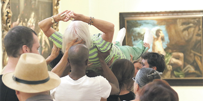 danser_pour_lutter_contre_la_maladie_de_parkinson_4.jpg