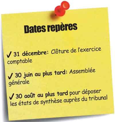 dates_reperes_043.jpg