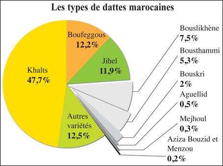 datte_marocains_099.jpg